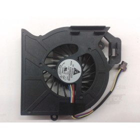 HP Pavilion DV6-6000,DV6-6100, DV7-6000 Serisi Notebook Fan